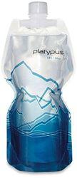 typus Soft Bottle Closure Cap 1 Litre Mountain