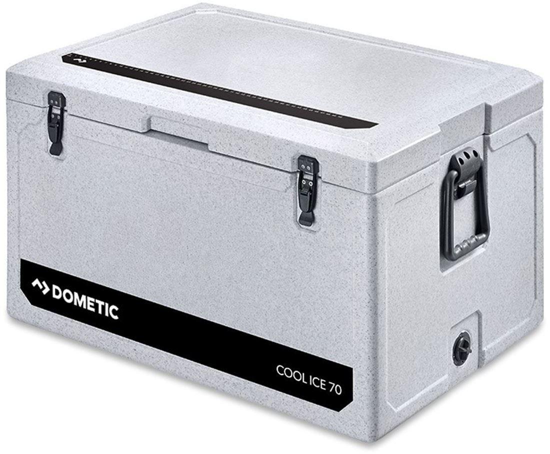Waeco Cool Ice Icebox 70 Litre