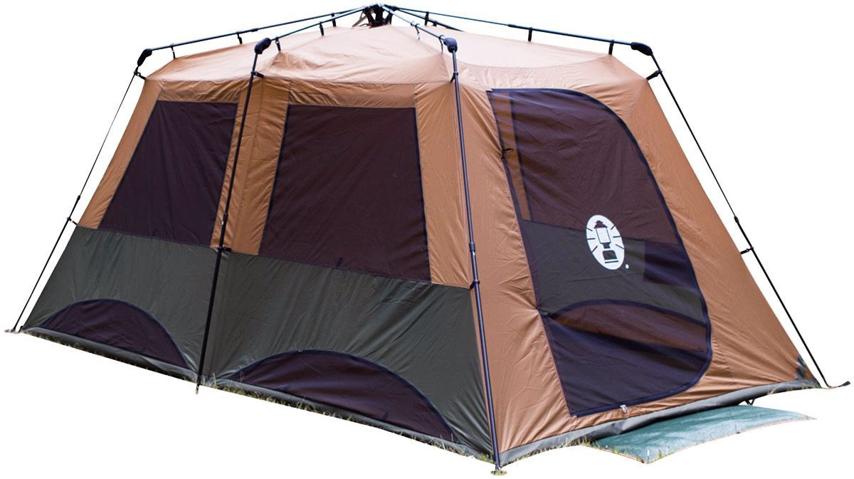 Coleman Instant Up Gold 8 Person Tent Inner