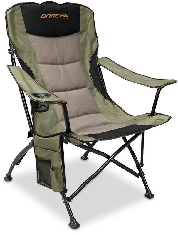Darche 380 Camp Chair