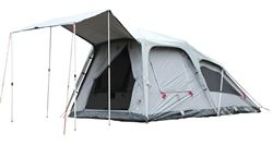 Picture of Oztent Jet Tent F-25X Touring Tent