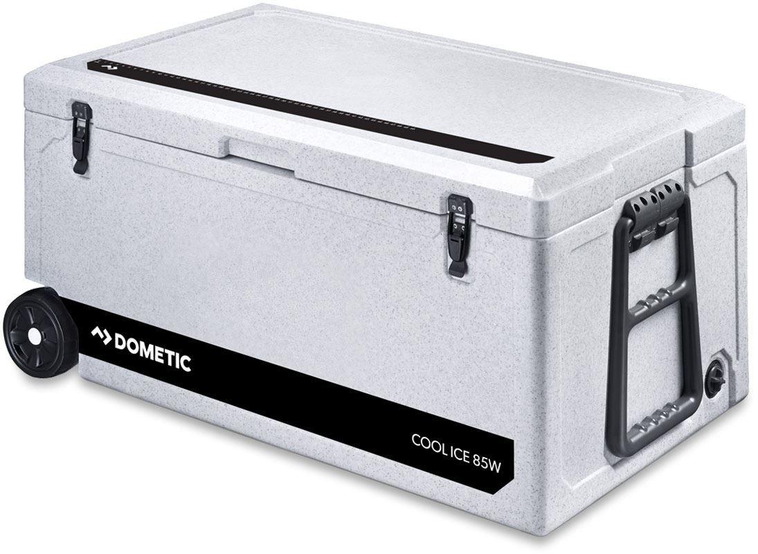 Waeco Cool Ice Icebox WCI-85W