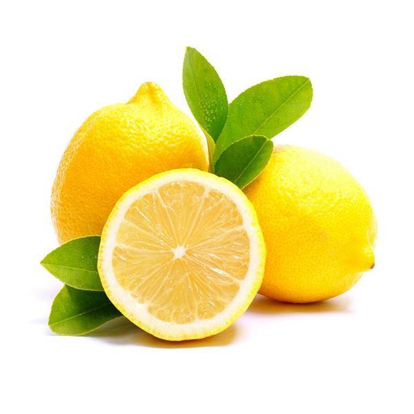 Pure Sports Nutrition Electrolyte Sachets Lemon