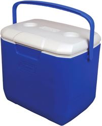 Coleman Excursion 28L Cooler