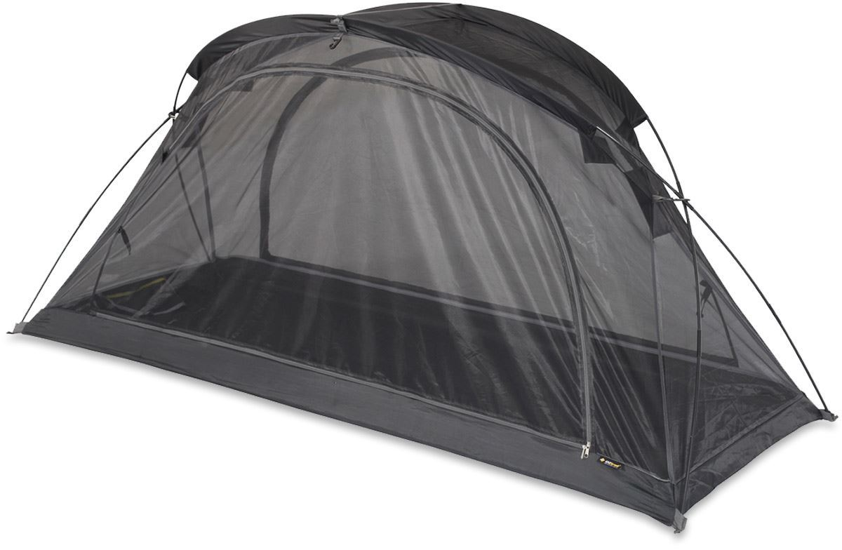Oztrail Mozzie Dome I Tent