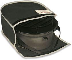 Hillbilly BushKing Carry Bag