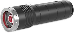 Led Lenser MT6 Outdoor Flashlight