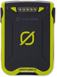 Goal Zero Venture 30 Portable Power Pack Charger
