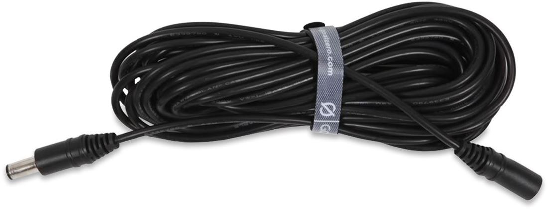 Goal Zero 8mm Input 30ft Extension Cable