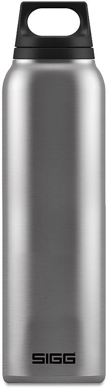Sigg Hot & Cold Insulated Flask 500ml