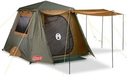 Coleman Instant Up 6 Person Tent