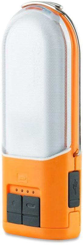 Biolite Powerlight LED Lantern & Battery Pack
