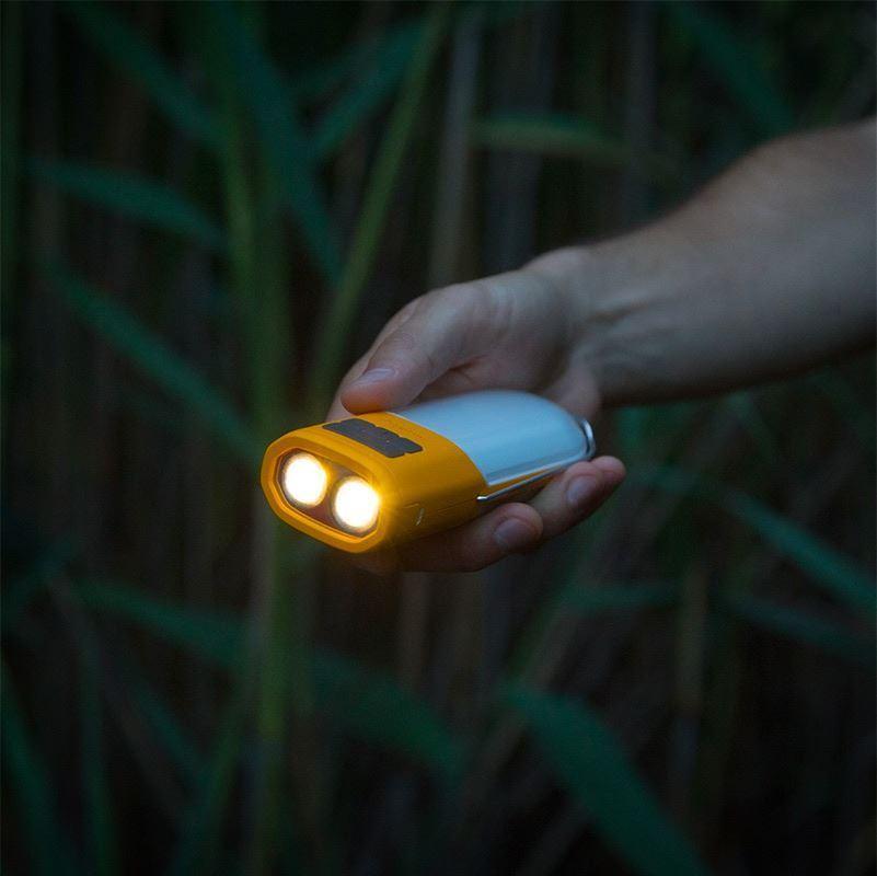 Picture of BioLite PowerLight Lantern
