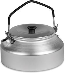 Trangia Kettle for 25 Series Stoves