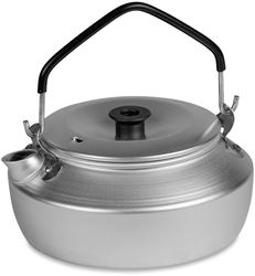 Trangia Kettle for 27 Series Stoves