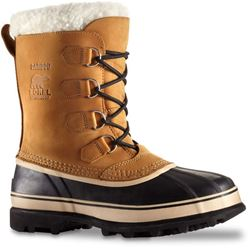 Sorel Caribou Men's Boot Buff