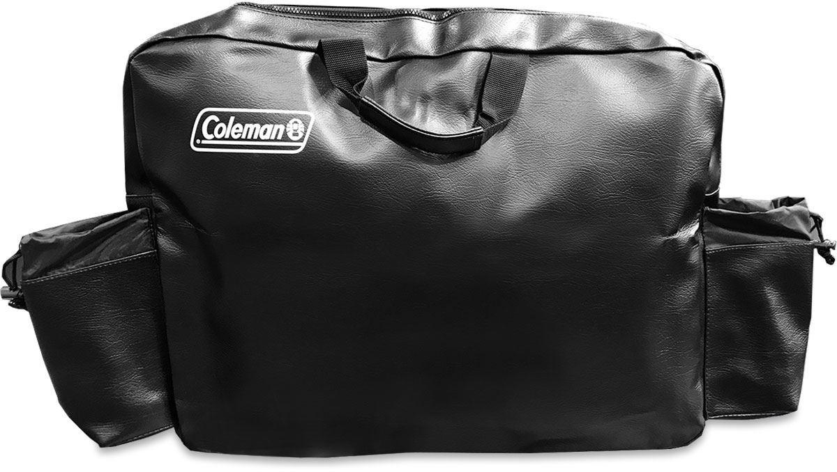 Coleman Eventemp Stove Carry Case