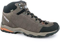 Picture of Scarpa Moraine Plus Mid GTX Men's Boot