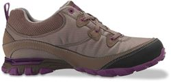 Picture of Ahnu Sugarpine Women's Shoe