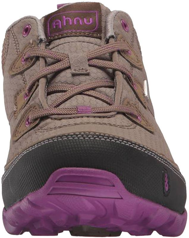 Ahnu Sugarpine Women's Shoe Toe