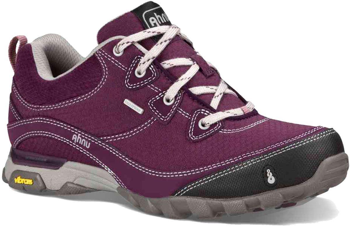 Picture of Ahnu Sugarpine Women's Shoe