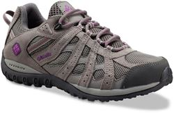 Columbia Redmond WP Women's Hiking Shoe