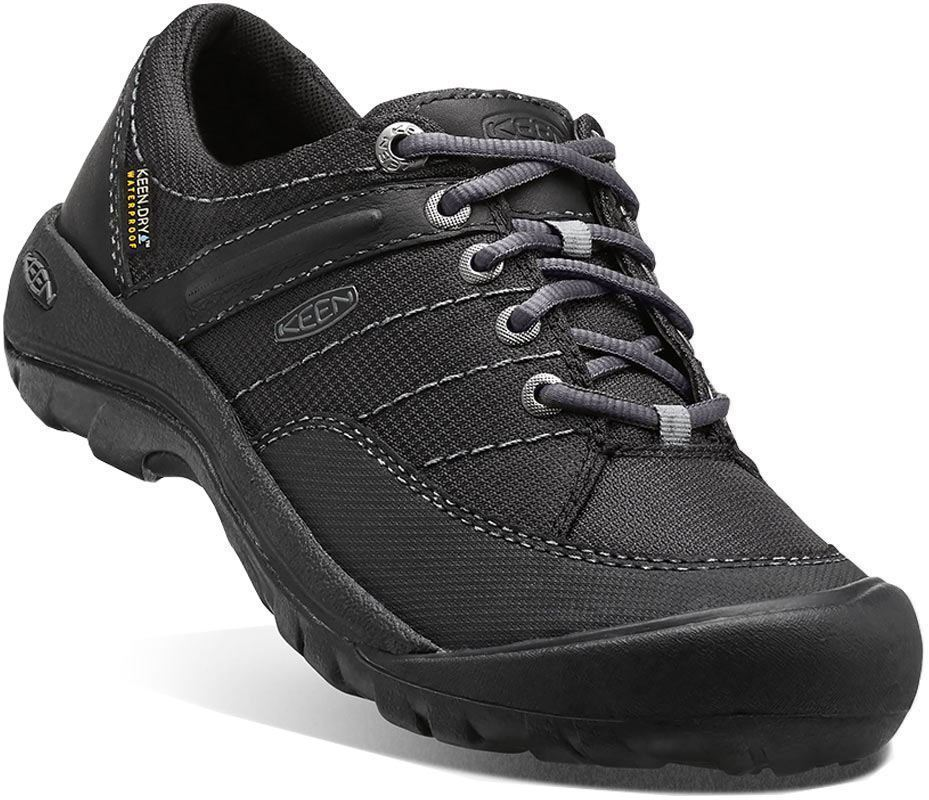 Picture of Keen Presidio Sport Mesh WP Wmn's Shoe