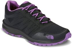 The North Face Litewave Fastpack WP Wmn's Shoe Phantom Bellflower