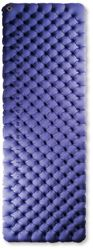 Sea To Summit Comfort DLX Insulated Sleeping Mat Large