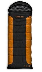 Darche Cold Mountain 1100 Sleeping Bag