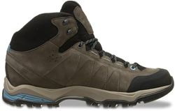 Scarpa Moraine Plus Mid GTX Women's Boot Charcoal Air