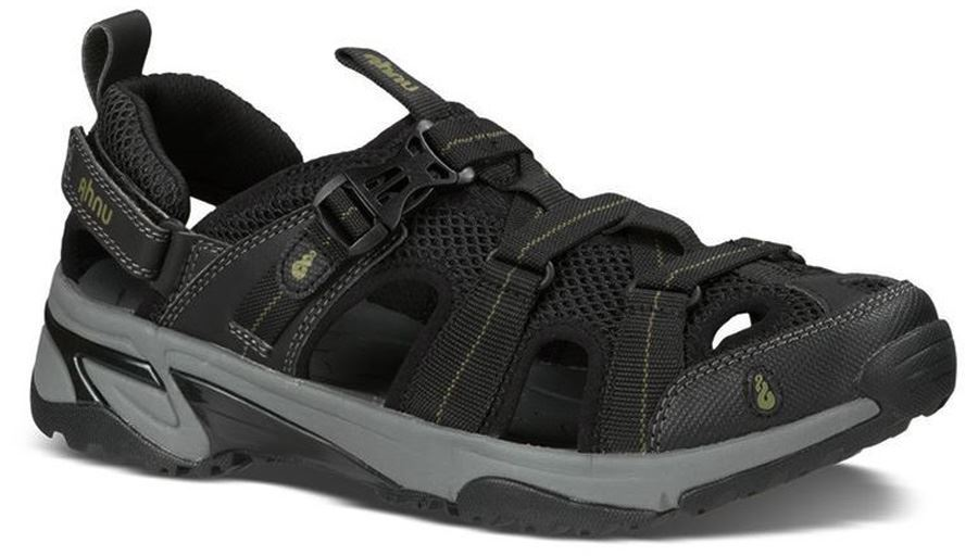Picture of Ahnu Del Rey Men's Sandal