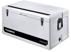 Dometic Cool Ice 13L Icebox