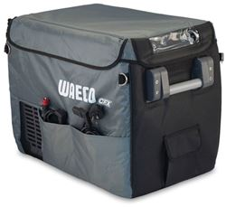 Picture of Waeco Waeco CFX Insulated Covers