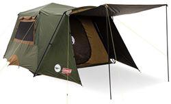 Coleman Instant Up Darkroom 6PV Tent