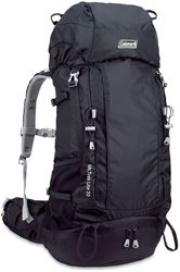 Coleman MT Trek Lite 30 Backpack