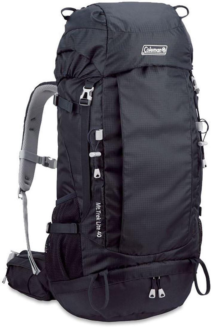 Coleman MT Trek Lite 30 Backpack