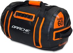 Darche Nero 60 Gear Bag