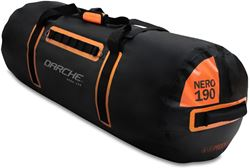 Darche Nero 190 Gear Bag