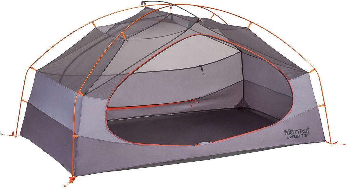 Marmot Limelight 2P Hiking Tent Inner