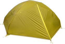 Marmot Tungsten UL 2P Hiking Tent