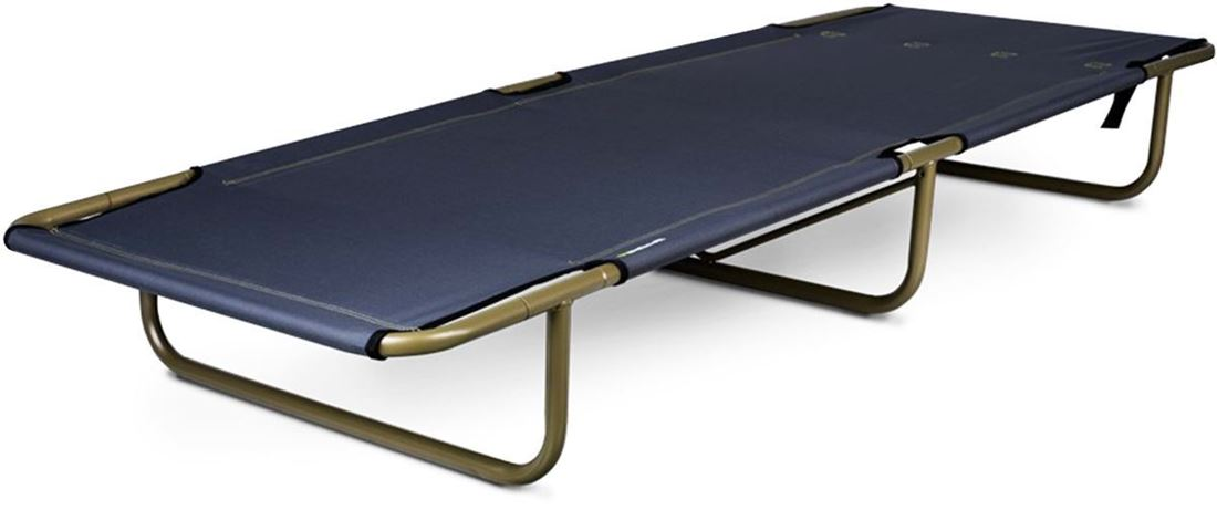 Zempire U Leg Stretcher Bed