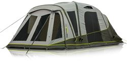 Zempire Aerodome I Pro Air Tent