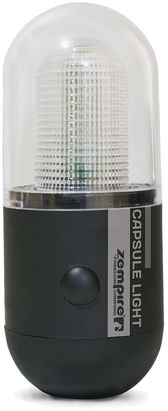 Zempire LED Capsule Light