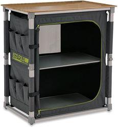 Zempire Eco Fold Single Camp Cupboard