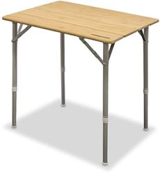 Zempire Kitpac Std Camp Table