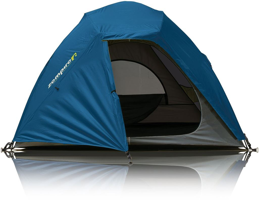 Zempire Neo 3 Vader Dome Tent Vestibule