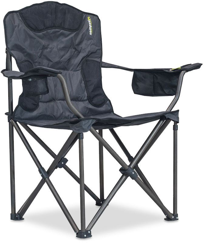 Zempire Shermanator Camp Chair