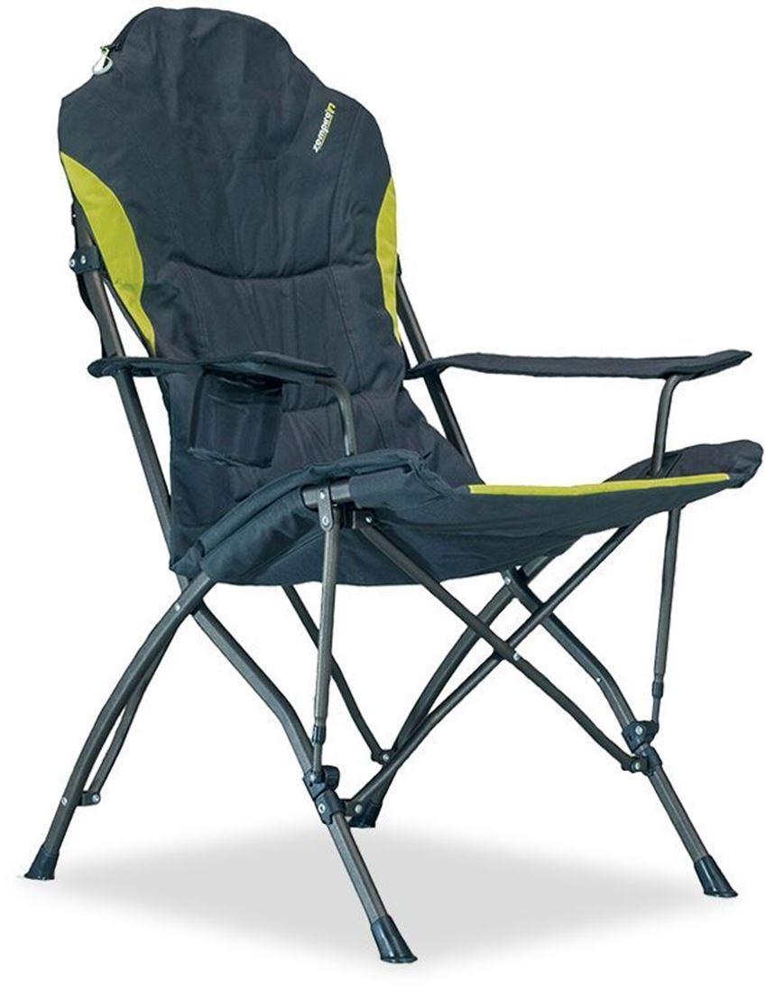 Zempire Stargazer Camp Chair