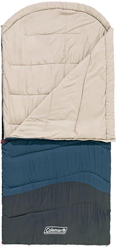 Coleman Mudgee C-3 Sleeping Bag Inner Lining